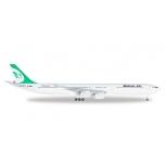 1/500 Mahan Air Airbus A340-600