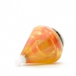 VURR SHORT CIRCUIT FIRE MARBLE