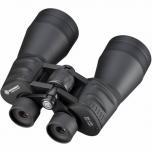 BRESSER Special Saturn 20x60 Binoculars