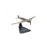 1/72 FW Ta 152 Oxford Aviation