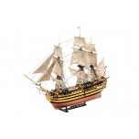 1/225 REVELL HMS VICTORY