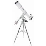 TELESKOOP BRESSER Messier AR-90/900 EXOS1/EQ4