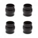 Team Associated B6 Shock Bushing Balls
