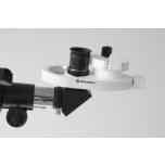 BRESSER Nutitelefoni kinnitus teleskoobile