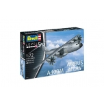 """1/72 REVELL AIRBUS A400M """"ATLAS"""""""