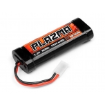 Hpi Plazma 7.2V 4300Mah Nimh Stick Pack Batt
