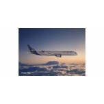 1/500 SAS Scandinavian Airlines, Airbus A350-900