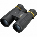 BINOKKEL NATIONAL GEOGRAPHIC 8x42 Roof Prism