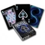 Pokercards Stargazer Deck Bicycle