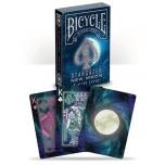 Pokercards Stargazer New Moon Bicycle