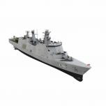 1:100 BILLINGBOATS Absalon, DK -Plastic hull
