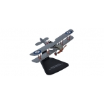 1/72 Royal Air Force Bristol F2B J7624 A Flight 2 Squadron Oxford Models