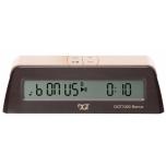 DGT 1002 BONUS chess clock