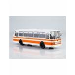 1/43 LAZ-699R Modimio