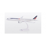 1/200 Air France Airbus A350-900 Snap-Fit