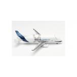 1/500 Airbus Industries BelugaXL (A330-700L)
