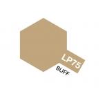 Tamiya värv LP-75 Buff