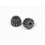 Maverick Phantom XT Differential Pinion Gear (2pcs)