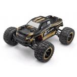 BlackZon 1/16 Slayer Monster Truck Puldikas Kuldne