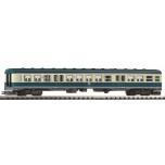1/160 N BR624 reisivagun DB IV
