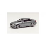 1/87 HERPA BMW 5™ Limousine, bluestone metallic