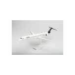"1/100 Lufthansa (Regional) Bombardier CRJ-900 – D-ACNR ""Ratingen"" Snap-Fit"