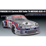 1/24 PORSCHE 911 RSR TURBO WATKINS