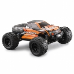 1/16 FTX TRACER 4WD MONSTER TRUCK RTR - ORANGE