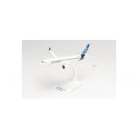 1/200 Airbus A220-300 – C-FFDO Snap-Fit