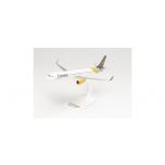 1/200 Condor Airbus A321 – D-AIAG Snap-Fit