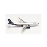 1/500 Aeroflot Airbus A330-300