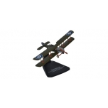 1/72 Royal Flying Corps Bristol F2B Fighter 11 Sqn. RFC 1917 Oxford Models