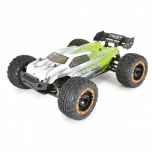 FTX TRACER 1/16 4WD TRUGGY TRUCK RTR - Roheline