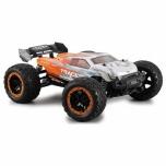 FTX TRACER 1/16 4WD TRUGGY TRUCK RTR - Oranš