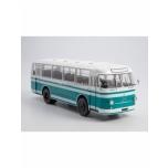 1/43 LAZ-695M Modimio