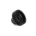 Pinion Gear 27 Hammast (48Dp)