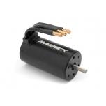 Flux Motor FLX10-3665-3100KV