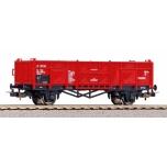 1/87 H0 Söevagun Güterwagen CD V PIKO