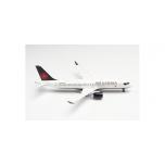 1/200 Air Canada Airbus A220-300