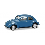 1/87 VW Beetle, sinine HERPA