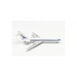1/500 Aeroflot Ilyushin IL-62M