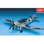 1/72 ACADEMY CURTISS P-40E WARHAWK