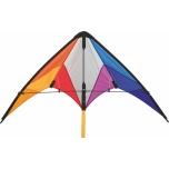 Sportlohe Calypso II Rainbow