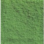 Muruhelves heleroheline 20g