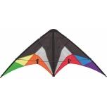 Sportlohe Quickstep ll Black Rainbow