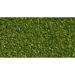Mägikarjamaa heleroheline 42g