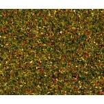 Murupuru lilleline aas 20g