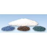 Veeimitatsiooni kraanulid, värviline 250g