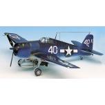 1/72 F6F-3 Hellcat
