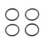 AE B44 amordi O-ring